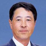 小飼雅道氏 マツダ(株)代表取締役社長兼CEO