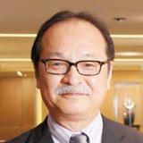田島寿一氏 (株)TASAKI取締役兼代表執行役社長