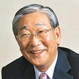 卓越したリーダーシップで グローバル展開に先鞭 泉谷直木氏