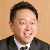 世界200カ国・地域で Wi-Fiサービスを提供 佐野健一氏