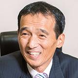 大原孝治氏 (株)ドンキホーテホールディングス社長兼CEO