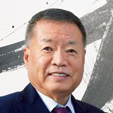 分林保弘 (株)日本M&Aセンター会長