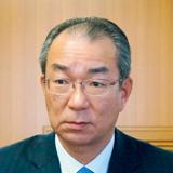 笹原晶博 (株)北海道銀行頭取
